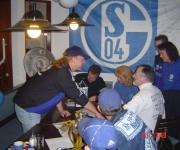 schalke-04-020