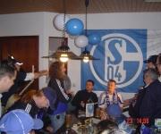 schalke-04-021