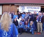 schalke-04-031