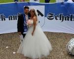 Hochzeit Marco 18.06.2016