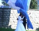Hochzeit Vero & Wolle 2011