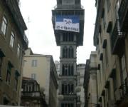 lissabon-tour-7-12-2010-072