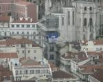 Lissabon Tour 2010