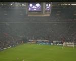 S04 vs. Montpellier 3.Okt.2012