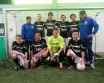 SZBZ Soccer Cup 2014 - Mai 2014