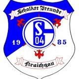 S.F. Kraichgau