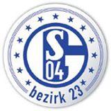 Bezirk 23